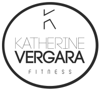 katherinevergara.com